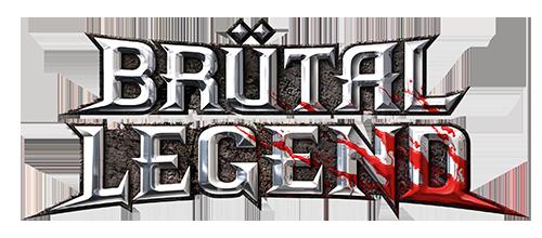 Spolszczenie gry Brutal Legend