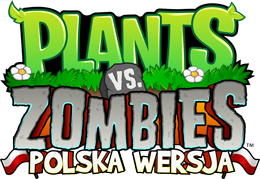 Spolszczenie Plants vs. Zombies