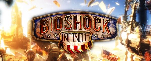 Bioshock: Infinite - Spolszczenie