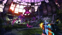 Borderlands 2 - Spolszczenie gry 04