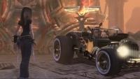 Brutal Legend - Spolszczenie gry 03