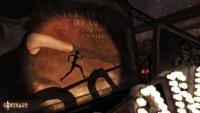 Mark of the Ninja - Spolszczenie gry Contrast od Iron Squad 03