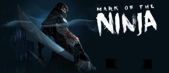 Mark of the Ninja - Spolszczenie gry 01