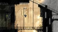 Mark of the Ninja - Spolszczenie gry 04