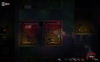 Splatter - Spolszczenie gry od Iron Squad 01