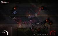 Splatter - Spolszczenie gry od Iron Squad 02