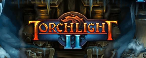 Spolszczenie do gry Torchlight 2