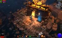 Torchlight 2 - Spolszczenie gry 02