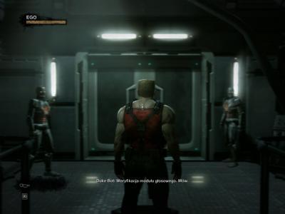Spolszczenie gry od Iron Squad 01
