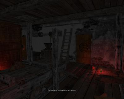 Anna - Spolszczenie gry 01