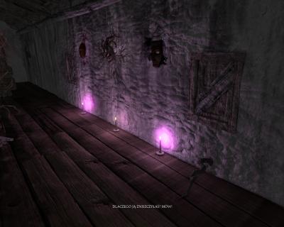 Anna - Spolszczenie gry 03