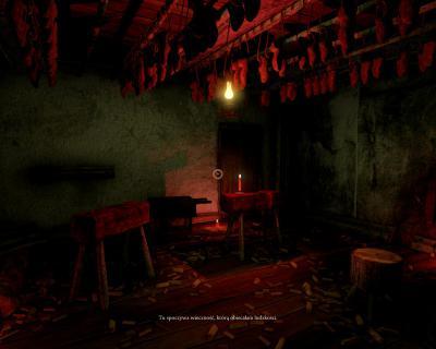 Anna: Extended Edition - Spolszczenie gry 02