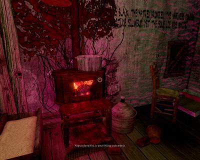 Anna: Extended Edition - Spolszczenie gry 03
