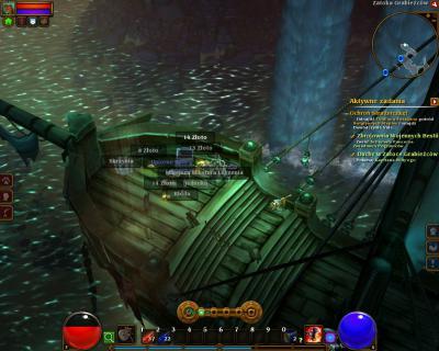 Torchlight 2 - Spolszczenie gry od Iron Squad 03