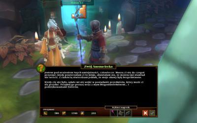 Torchlight 2 - Spolszczenie gry 04