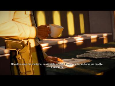 Spec Ops: The Line - Spolszczenie gry 04