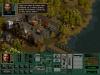 Jagged Alliance 2: Shady Job - Spolszczenie 02