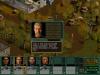 Jagged Alliance 2: Shady Job - Spolszczenie 01