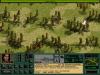 Jagged Alliance 2: Shady Job - Spolszczenie 03