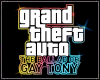 GTA IV The Ballad of Gay Tony