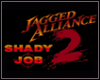 JA2 Shady Job
